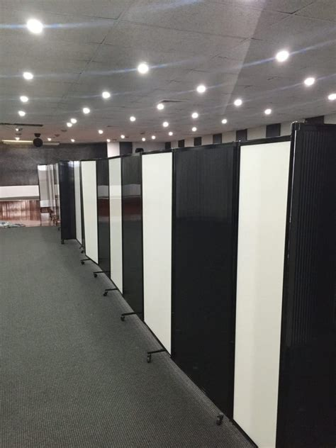 Room Dividers Nsw A Sydney Islamic Centre Finds A Way Of Separating