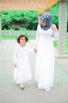 Maxi Dress Gamis Muslim Syari Anera Purple Ungu Muslimah Dress Wanita fashion search daughters and