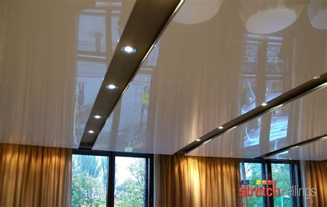 Stretch Fabric Ceiling by 34 Best Images About Ceiling Design Ideas On