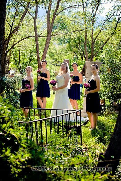 17 Best images about Hillside Gardens and Nursery Weddings