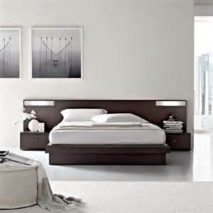 Cool Bedroom Furniture bedroom modern furniture cool bunk beds for teens adults