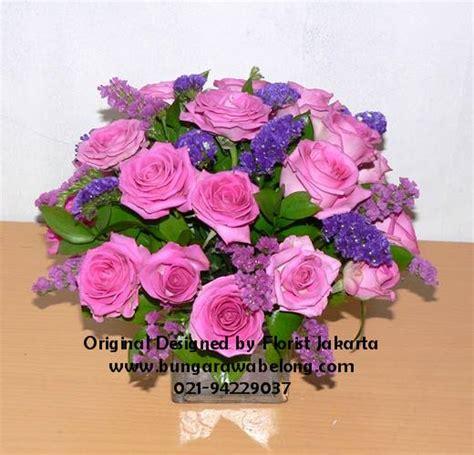 Buket Bunga Bonekabuket Mawar Ulang Tahun Wisudabuket Pink bunga ucapan selamat tenda dan bunga jakarta