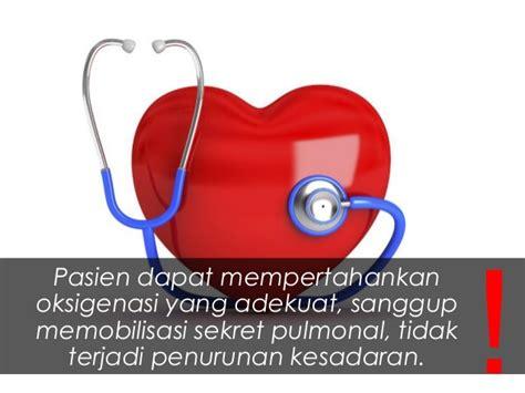 kb 2 asuhan keperawatan kegawatdaruratan pada medikal bedah kb 2 asuhan keperawatan kegawatdaruratan pada medikal bedah