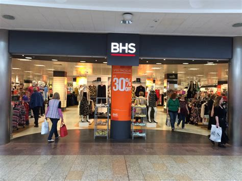 bhs gift vouchers not worth full value daily star - Bhs Gift Card Administration