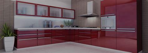 kitchen sinks bangalore