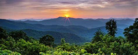 most beautiful places to live in america luxe asheville a different realty