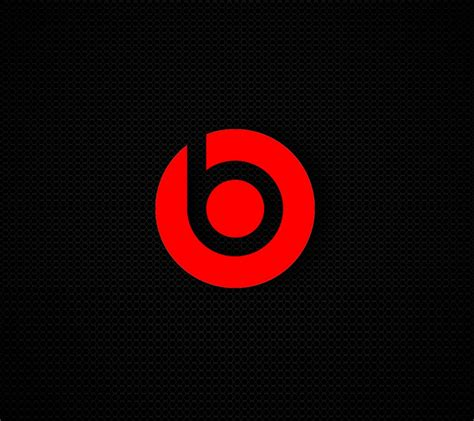 hd themes in mobile9 download beats htc one x hd wallpapers 4021184 mobile9