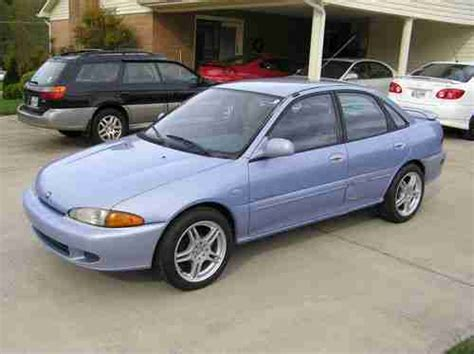 manual repair autos 1994 dodge colt transmission control purchase used 1994 dodge colt es mitsubishi mirage in erwin tn united states