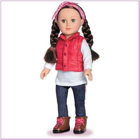 american baby dolls at walmart doll clothes that fit american dolls at walmart