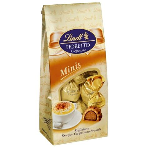 Lindt Lindor Milk Chocolate Truffles Cokelat Import Swiss Coklat lindt chocolate shopswell
