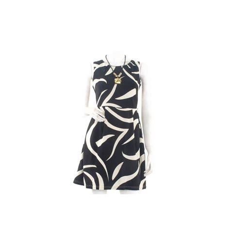 Blouse Batik Cewek Tanpa Lengan Aelia Magnolia blouse gown dress cewek tanpa lengan kaylin wu 018001740