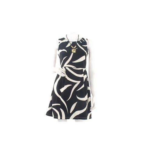 Umbrella Dress Tanpa Lengan blouse gown dress cewek tanpa lengan kaylin wu 018001740