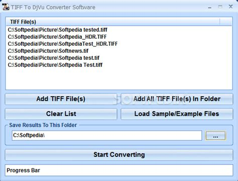 djvu format specification tiff to djvu converter software download
