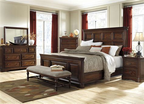 bedroom sets nashville tn furniture high quality and cozy with ashley furniture
