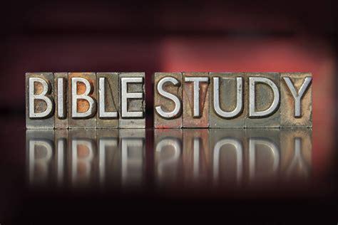 jesus among secular gods bible study book books bibles ordinary pics