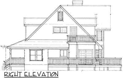 plan 46036hc country stone cottage home plan house country stone cottage home plan 46036hc architectural