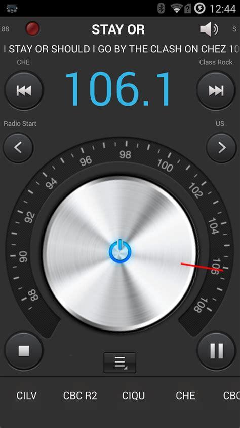 spirit1 apk aplicaciones android spirit2 real fm radio 4 aosp v2015 04 14 apk