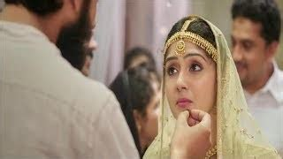 queen movie actress name malayalam status of vennilave from queen hd mp3 mp4 video download