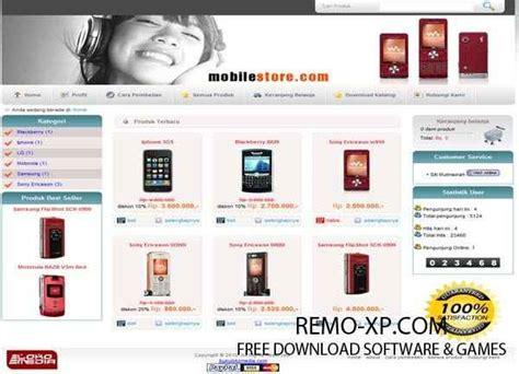 theme toko online lokomedia download cms toko online lokomedia gratis cinta ilmu