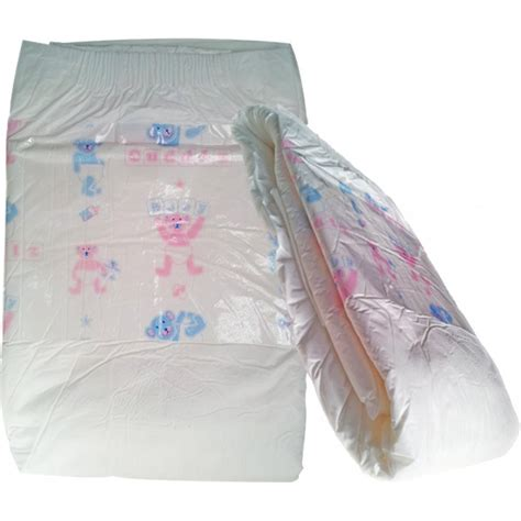 small diapers slepack all types benefit package