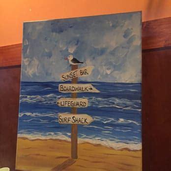 paint nite island schedule paint nite 40 photos 15 reviews paint sip