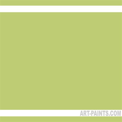 green apple satin finishes spray paints 212076 green apple paint green apple color