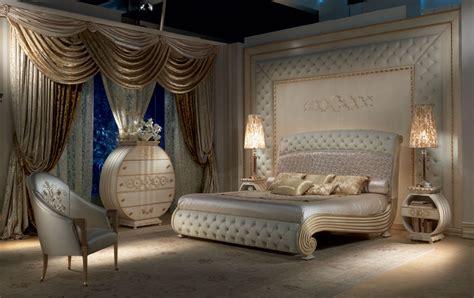 da letto lusso best camere da letto moderne lusso divani colorati moderni