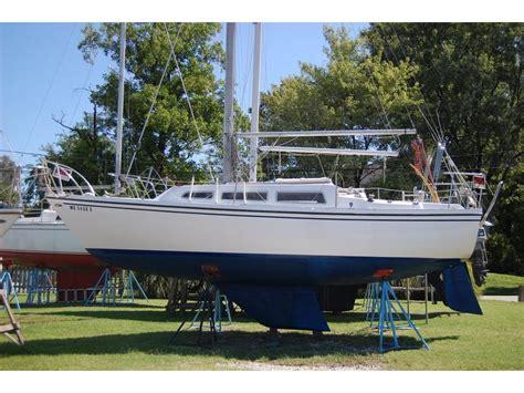 sailboat car catalina 22 sailboat car interior design