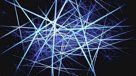 laser show concert lights color abstraction