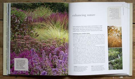 wild times landscape architecture magazine book review new wild garden ian hodgson two thirsty