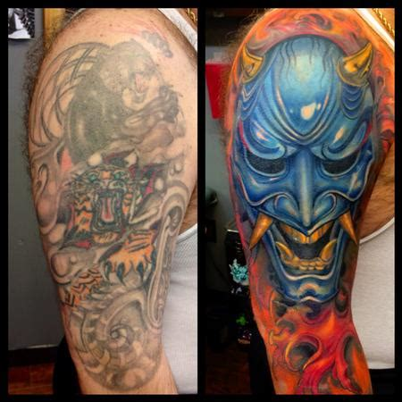 japanese tattoo cover up ideas japanese tattoo cover up tattoo male models picture