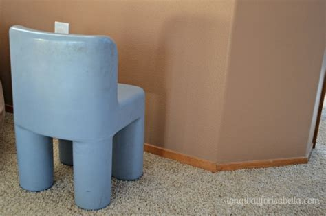 Toddler Time Out Chair by Time Outs And Toddlers I Need Help