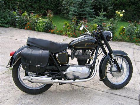Motorrad Polieren by Junak 1970 S Motorcycle My S Vintage Bike