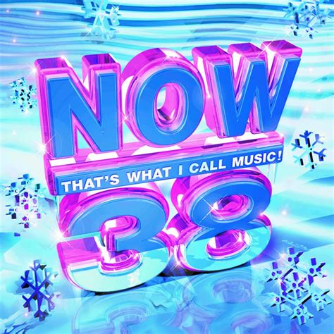 Rod Stewart I Ll Stand By You by Nowmusic The Home Of Hit Music 187 Now That S What I Call