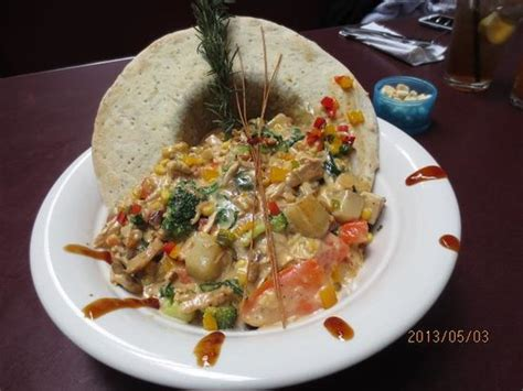 Hash House A Go Go Chicago Menu by Chops Picture Of Hash House A Go Go Chicago