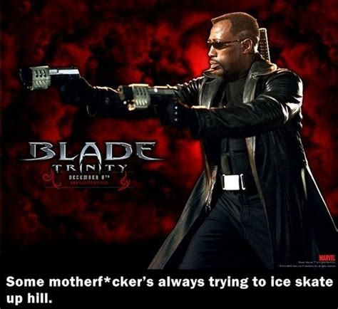 action film quotes the most memorable quotes from bad ass action movies