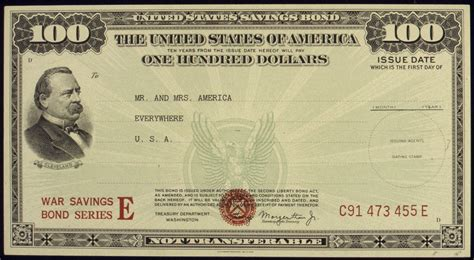 where to get savings bonds bonds