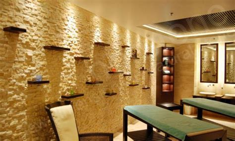 outdoor interiors 31224 hc stone and the hardwoods natural stone feature wall stacked stone veneer feature wall