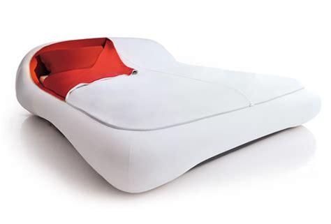 zip it bed zip bed by florida smart italian design