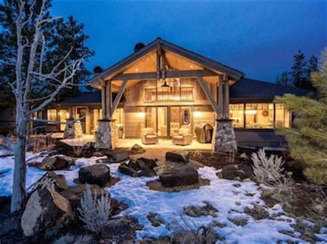 our corporate apartment vacation rental properties by bend vacation rentals gorgeous bend vacation homes