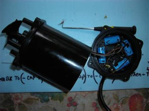 bad capacitor pool pool capacitor bad 28 images bad capacitor on pool 28 images pool problems start capacitor