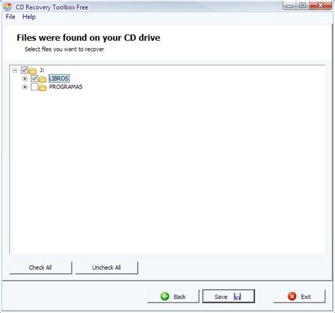 best free full version data recovery dvd recovery software free download full version