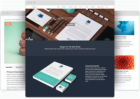 divi theme exles portfolio divi is finally here and it s our most powerful flexible