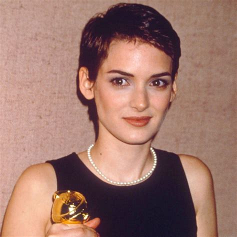 Winona Hairstyles by Winona Pixie Cut Hair Color Ideas And Styles For 2018