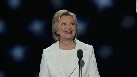 hillary clinton biography cnn hillary clinton reflects life hands all of us setbacks