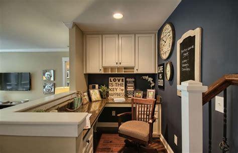 pulte homes design center westfield 111 best kitchen designs images on pinterest kitchen