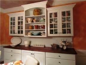 Country kitchen pantry ideas for small kitchens home inspirations