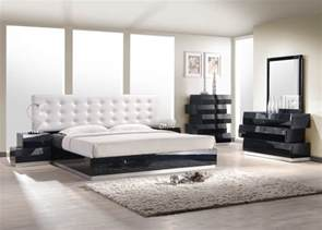 Best Price Chandeliers Milan Modern Bedroom Set