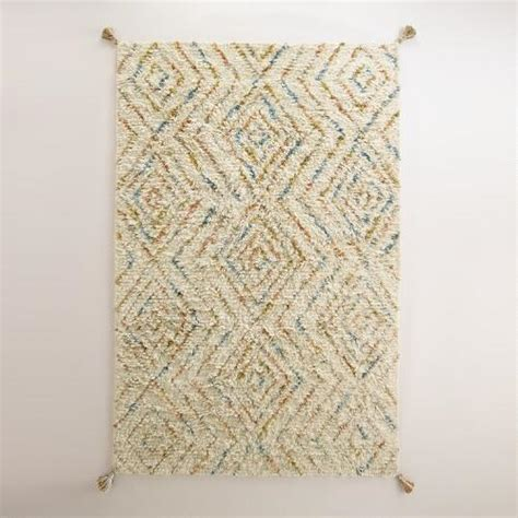 world market shag rug 6 x9 shag area rug world market