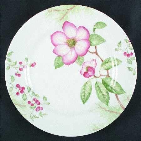 lenox winter garden lenox winter garden magnolia at replacements ltd